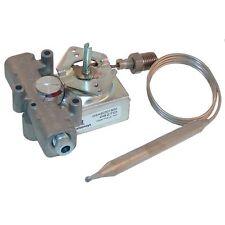 Thermostat ; Gs 3/8 X 5-3/8 30 for Pitco Part # P5047588 same day shippi 00004000 ng