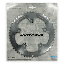 NEW Shimano Dura-Ace FC-7800 Replacement Outer Chainring B-Type 130 BCD x 53T