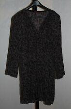 COMPTOIR DES COTONNIERS_Superbe robe _T.36_TBE