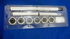 RK-T630 Maintenance Roller Kit for Lexmark Optra T630 T632 T634 - 8pcs - USA!!!