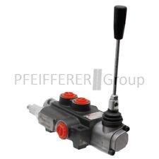 """Hydraulikschlauch 1SN DN 32-1 1//4/"""" EN853 44,4mm 1 Meter Meterware"""
