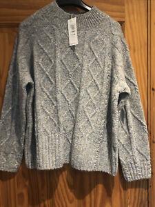 Per Una  Ladies Sweater L New