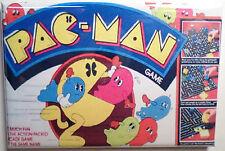 "Pac Man Board Game Box 2""x3"" MAGNET Refrigerator Locker Retro Pacman"
