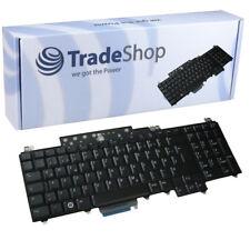 DE QWERTZ Laptop Tastatur Keyboard für Dell Inspiron XPS M1720 M1721 1730 0KT273