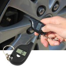 2-150 PSI Diagnostic Tool Digital LCD Display Tire Pressure Gauge Car Tester Pop