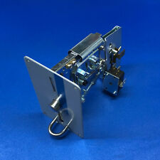 9021-001-010 Coin Acceptor $.25 For Dexter Washers and Dryers - New