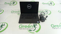 "Dell Latitude 5300 13.3"" i5-8365U 1.6GHz 16GB 128GB SSD 2in1 Touchscreen Laptop"