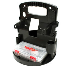 Vexilar Portable Carrying Case for Pro II Fish Finder
