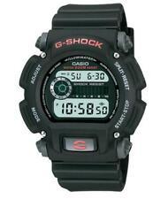CASIO G-SHOCK DW-9052-1VER Classic Illuminator Digital  200m W/R Alarm Watch