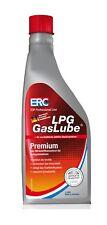 ERC GasLube Premium 1000ml Gas Lube Additiv Zusatz Auto 1 Liter KFZ