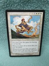 Transcendence Magic Gathering Enchantment Card Games Toys Wizards of Coast