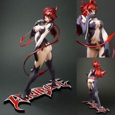 Witch Blade Masane Amaha Witchblade Equipped Figure 1/6 Kotobukiya Nueva precint