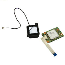 ORIGINAL Panasonic Toughbook GPS Kit pour CF-18 CF-19 Sony gxb5005 / Leadtek