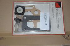 kit carburateur 1192 Weber 32 DAT 12/250 LANCIA
