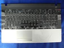Samsung BA75-03400A LCD Back Housing for NP300E5A/NP300E5Z