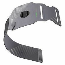 SP Connect 53140 Running Band - Grey