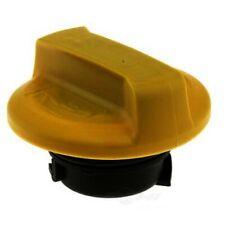Engine Oil Filler Cap fits 2000-2009 Chevrolet Corsa Tornado Meriva  MOTORAD