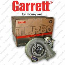 Original BMW Turbolader 530d 730d X5 725364-5021S GT2260V 231Ps Garrett Reman