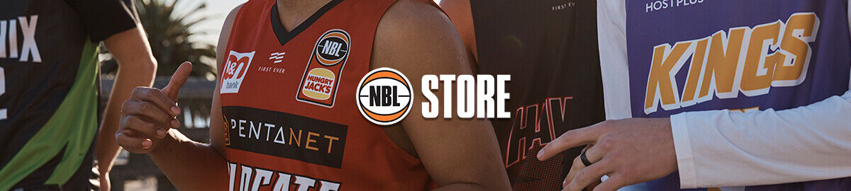officialnblstore