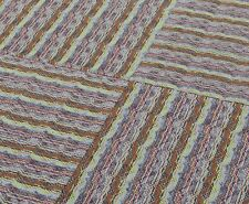"24"" x 24"" VINYL BACK COMMERCIAL CARPET TILE 60 SQ/FT"