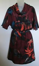 NWT Kenneth Cole New York Dress PETITE Size PL