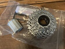 SRAM PG1130 11 Speed Cassette - 11-28, Used once for 10km