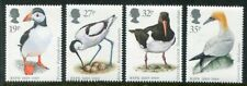 GREAT  BRITAIN  1239 - 1242  Beautiful  Mint  NEVER  Hinged  Set  UPTOWN