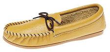Mokkers Moccasins Slip On Shoes for Men