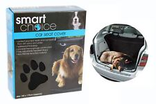 Dog Pet Car Seat Cover Interior Protection Boot Waterproof Durable Adjustable