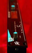 PEAVEY SP Sample Playback Synthesizer