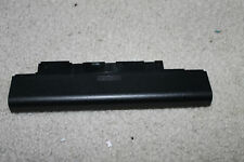 Acer Aspire One laptop battery