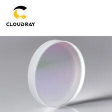 Fiber Beam Combiner Lens Diameter 20mm