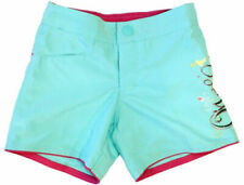 Abbigliamento O'Neill in poliestere per il mare e la piscina da donna