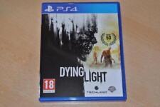 Jeux vidéo 18 ans et plus region free pour Sony PlayStation 4