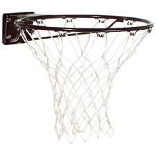 Spalding NBA Standard Basketball Rim Panier de - Bague en Acier Allwetternetz
