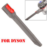 For DYSON V8 V7 V10 Animal Absolute Cord Vacuum Cleaner Crevice Attachment Tool
