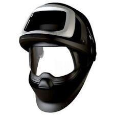 3M Speedglas 9100 FX Welding Helmet Shell - Without Headband