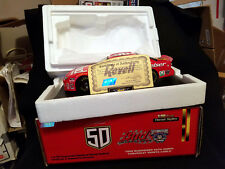 Ricky Craven - 1998 Budweiser 50th Anniversary - 1:18 - 1 of 504