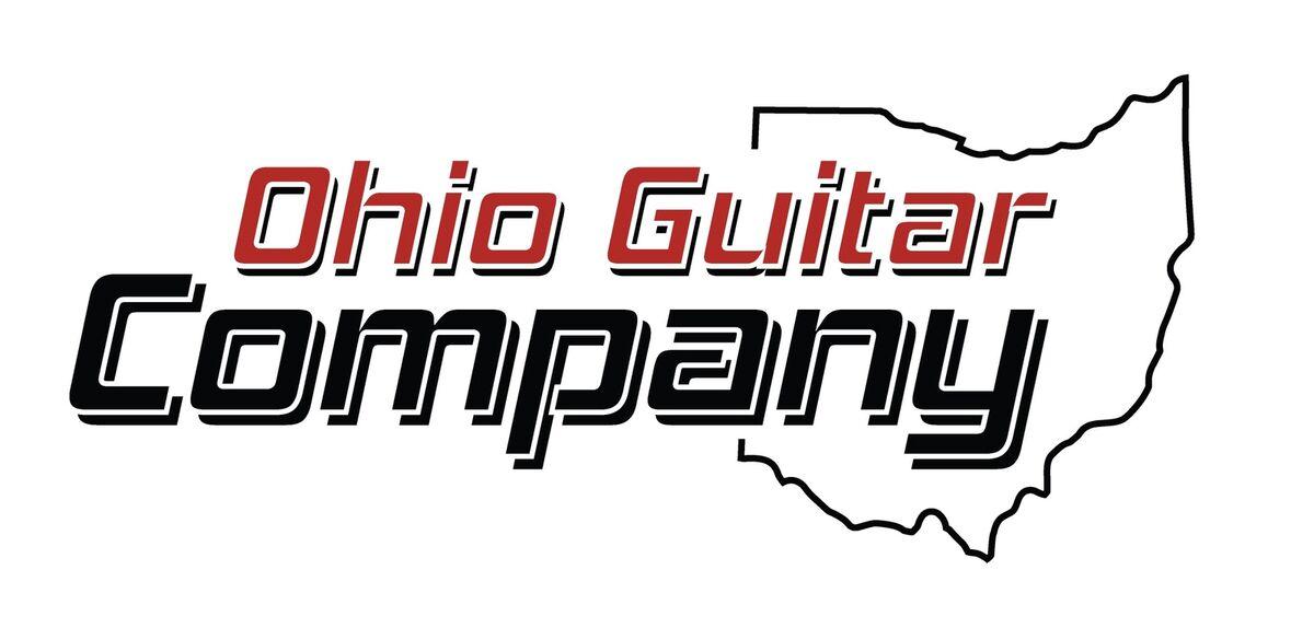 Ohio Guitar Company