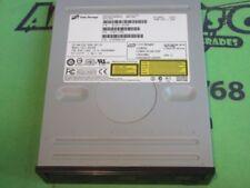 Dell Dimension 4500C HLDS GCC-4243N Windows 8 X64