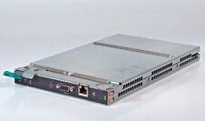 Intel MFCMM Management Module for MFSYS25 MFSYS35