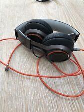 Jabra Revo Wireless On-ear Bluetooth Headset