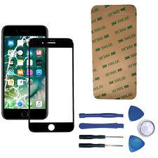 markenlose lens screens f r apple g nstig kaufen ebay. Black Bedroom Furniture Sets. Home Design Ideas