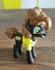 My Little Pony G4 FIM Funko Mystery Mini's Figure - Cheese Sandwich