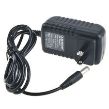 AC Adapter Power Supply for Netgear C3700 WiFi Cable Modem Router C3700-100NAS