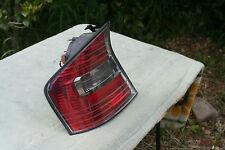 Subaru Liberty Legasy BL Sedan Tail Light Left #2 Japan genuine Subaru Part