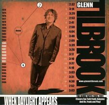 Manfred Mann, Glenn - 40th Anniversary Box Set [New CD] UK - Import