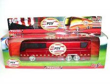Autobus PSV Eindhoven (rosso)