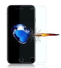 iPhone 7 PLUS Premium Displayschutz, COOLMATE Hartglas, 9H