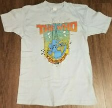 1979 The Who Concert T Shirt
